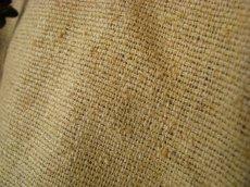 画像5: 日本より発送♪キッズ♪地球に優しい手紡ぎ&手織りローシルクシンプルトップ*ピースシルク/ヴェジタリアンシルク*無農薬*ビーガン (5)
