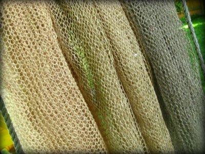 画像1: 全カラー再入荷★地球に優しいリネン素材ショール/ストール/巻きスカート/麻*トラベラー*ヒッピー*ビーガン